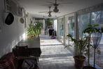 Vente Maison 9 pièces 205m² Gonfaron (83590) - Photo 5