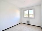 Location Appartement 3 pièces 55m² Draguignan (83300) - Photo 5