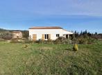 Location Maison 4 pièces 122m² Le Luc (83340) - Photo 6
