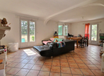 Location Maison 5 pièces 140m² Trans-en-Provence (83720) - Photo 4
