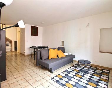 Location Appartement 1 pièce 33m² Trans-en-Provence (83720) - photo