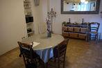 Vente Maison 3 pièces 93m² Trans-en-Provence (83720) - Photo 5