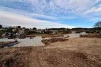 Vente Terrain 602m² Draguignan (83300) - Photo 2