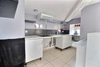Location Appartement 2 pièces 53m² Trans-en-Provence (83720) - Photo 2