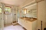 Vente Maison 4 pièces 100m² Trans-en-Provence (83720) - Photo 10