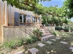 Location Maison 4 pièces 90m² Draguignan (83300) - Photo 8