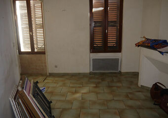 Vente Appartement 3 pièces 56m² Draguignan (83300) - photo