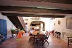 Vente Maison 7 pièces 400m² Trans-en-Provence (83720) - Photo 9