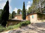 Location Maison 5 pièces 140m² Trans-en-Provence (83720) - Photo 3