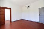 Location Appartement 2 pièces 42m² Trans-en-Provence (83720) - Photo 6