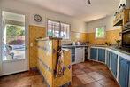 Location Maison 5 pièces 135m² Trans-en-Provence (83720) - Photo 10