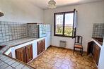Vente Maison 4 pièces 93m² Trans-en-Provence (83720) - Photo 4