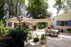 Vente Maison 5 pièces 132m² Callas (83830) - Photo 1
