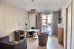Vente Appartement 2 pièces 44m² DRAGUIGNAN - Photo 11
