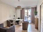 Vente Appartement 2 pièces 44m² DRAGUIGNAN - Photo 11