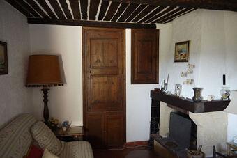 Vente Maison 3 pièces 52m² Claviers (83830) - Photo 1