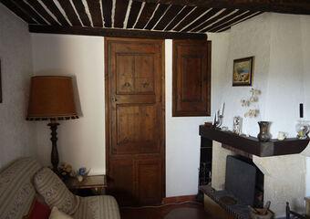 Vente Maison 3 pièces 52m² Draguignan (83300) - photo