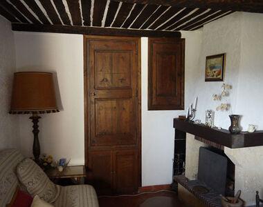 Vente Maison 3 pièces 52m² CLAVIERS - photo