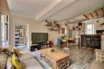 Vente Maison 7 pièces 147m² Draguignan (83300) - Photo 1