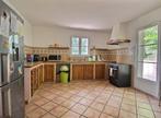 Location Maison 5 pièces 140m² Trans-en-Provence (83720) - Photo 5