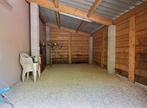 Vente Maison 5 pièces 129m² DRAGUIGNAN - Photo 5