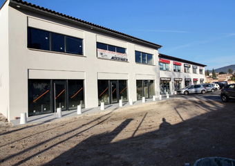Location Fonds de commerce 1 pièce 55m² Draguignan (83300) - Photo 1