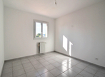 Location Maison 4 pièces 75m² Draguignan (83300) - Photo 6