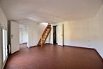 Location Appartement 2 pièces 48m² Trans-en-Provence (83720) - Photo 1