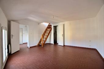 Location Appartement 2 pièces 48m² Trans-en-Provence (83720) - photo