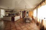 Vente Maison 9 pièces 205m² Gonfaron (83590) - Photo 7