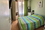 Vente Maison 6 pièces 140m² Trans-en-Provence (83720) - Photo 8