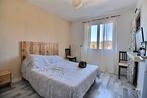 Vente Appartement 3 pièces 59m² DRAGUIGNAN - Photo 5