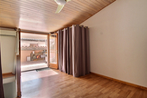 Vente Maison 3 pièces 64m² Les Arcs (83460) - Photo 3