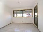 Location Appartement 2 pièces 46m² Draguignan (83300) - Photo 5