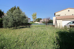 Vente Appartement 4 pièces 97m² Draguignan (83300) - Photo 2