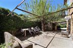 Vente Maison 6 pièces 150m² Callas (83830) - Photo 2