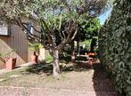 Location Maison 4 pièces 90m² Draguignan (83300) - Photo 11