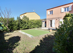 Location Maison 4 pièces 75m² Draguignan (83300) - Photo 2