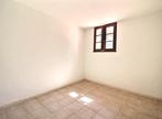 Vente Maison 4 pièces 110m² TRANS EN PROVENCE - Photo 15