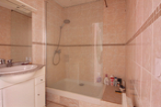 Location Appartement 2 pièces 42m² Fréjus (83600) - Photo 4