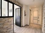 Location Appartement 2 pièces 54m² Trans-en-Provence (83720) - Photo 3