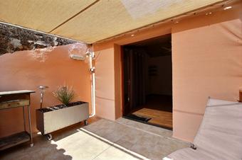 Vente Maison 4 pièces 64m² Les Arcs (83460) - Photo 1
