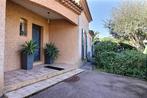Vente Maison 7 pièces 126m² Trans-en-Provence (83720) - Photo 4