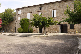Vente Maison 7 pièces 400m² Trans-en-Provence (83720) - Photo 1