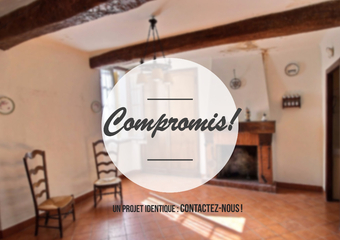 Vente Maison 10 pièces 240m² Montferrat (83131) - photo