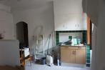 Vente Appartement 1 pièce 25m² Trans-en-Provence (83720) - Photo 2