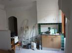 Vente Appartement 1 pièce 25m² TRANS EN PROVENCE - Photo 2