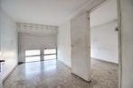 Vente Bureaux 250m² Draguignan (83300) - Photo 4