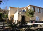 Vente Maison 5 pièces 120m² LES ARCS - Photo 1