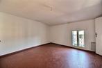 Location Appartement 2 pièces 48m² Trans-en-Provence (83720) - Photo 3